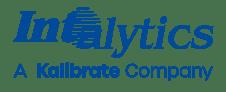 Intalytics-vector-logo_A-Kalibrate-company_BLUE