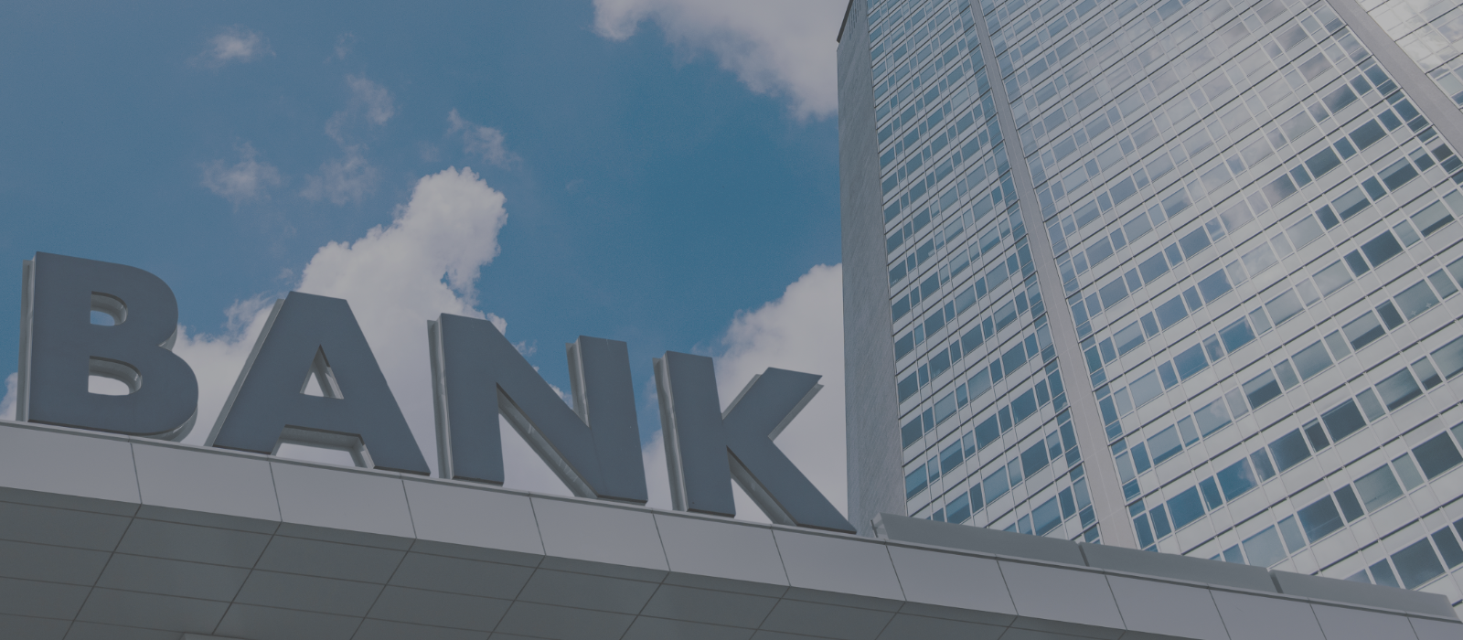 How to Accurately Assess the Value of Individual Bank Branches