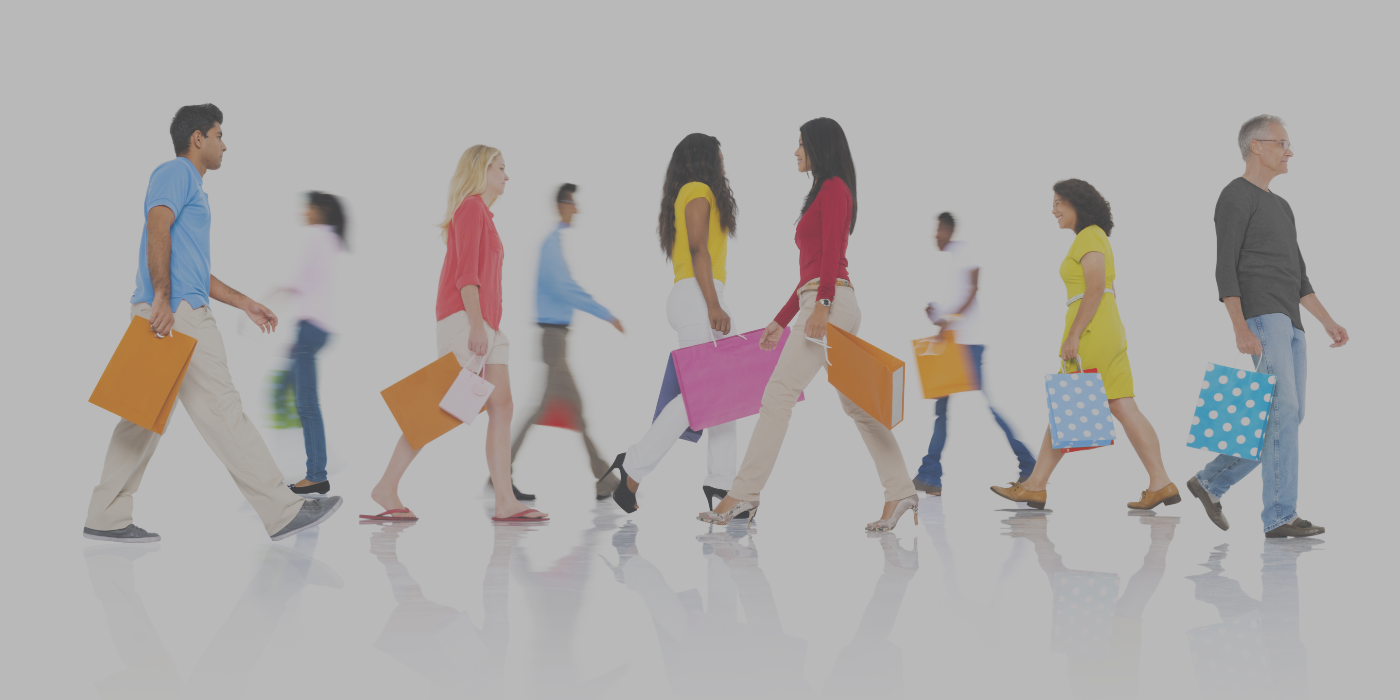 Brand Loyalty Is Under Fire: A Post-COVID Retailer Case Study