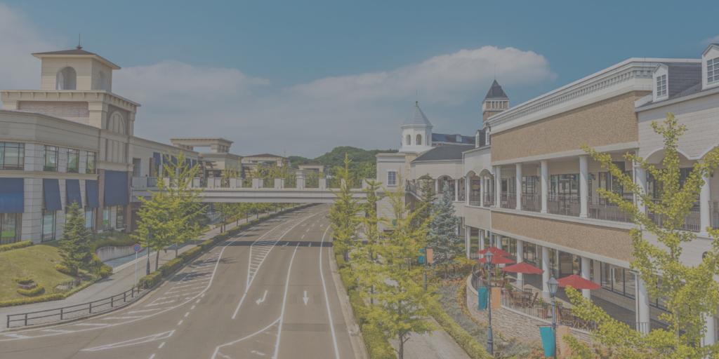 Beyond Real Estate—Leveraging Customer Intelligence to Improve Marketing Effectiveness