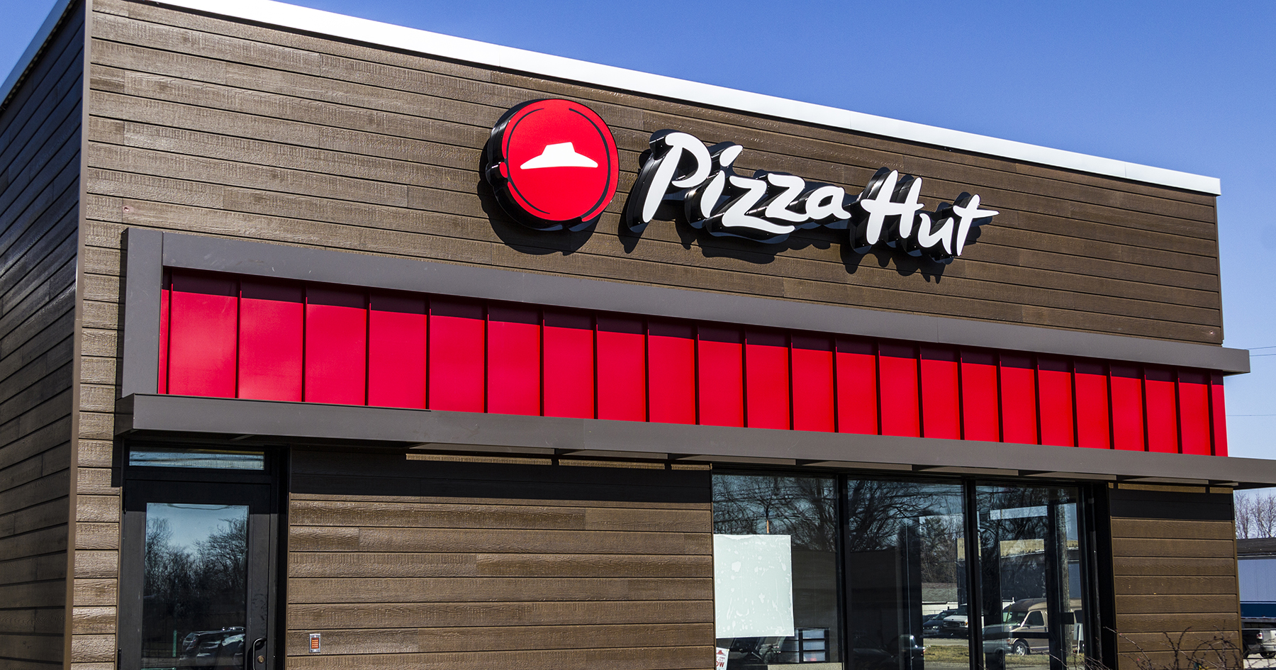 Intalytics and Pizza Hut Partner to Optimize Real Estate Location Strategy with Predictive Analytics