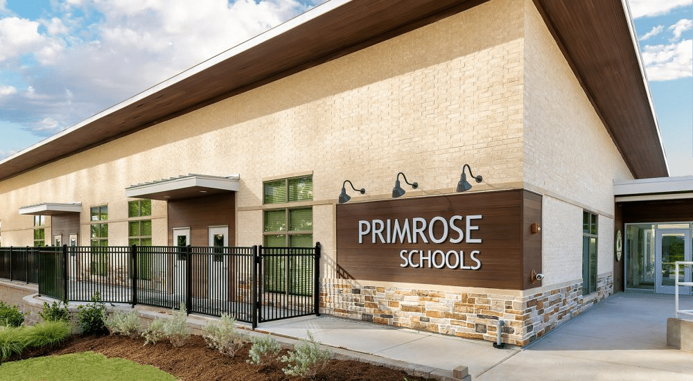 Primrose Schools Expands into New Markets with Intalytics
