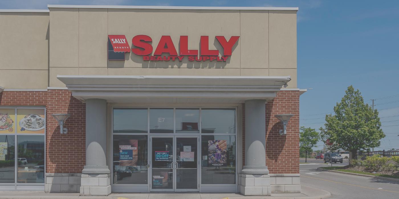 Sally Beauty Selects Intalytics as Customer Analytics Partner