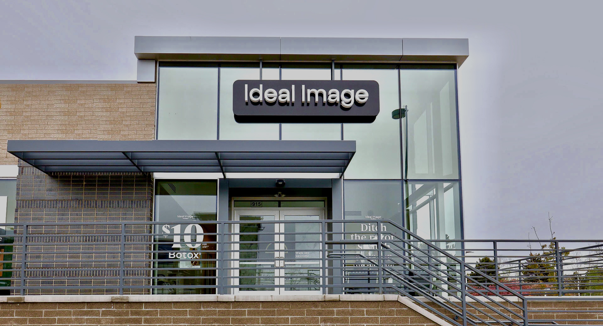 Ideal Image Selects Intalytics to Assist with New Market Expansion