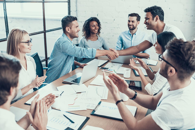 How the Kalibrate Acquisition Benefits Our Clients