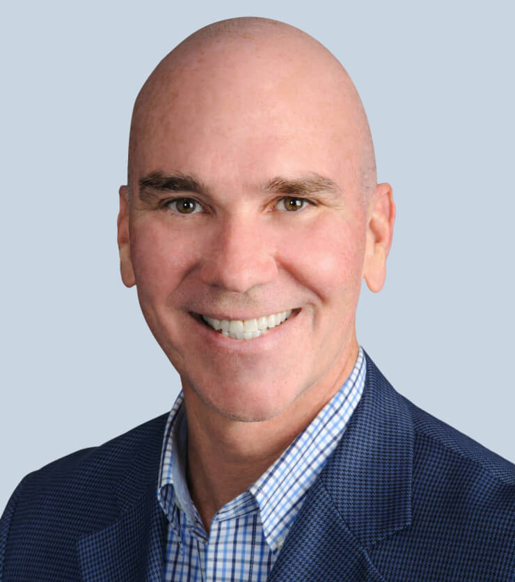 Jim Sellers